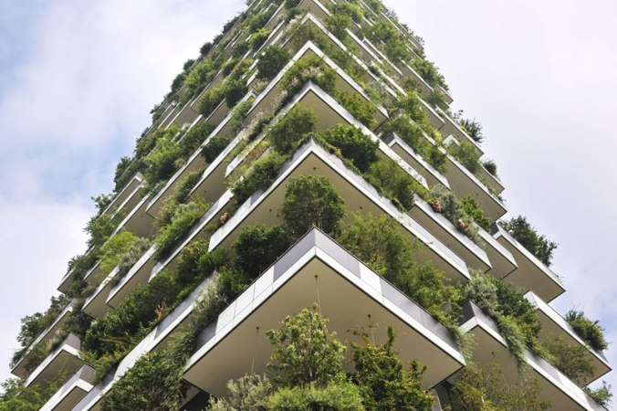 bosco-verticale-vertical-forest-residential-towers-by-boeri-studio-milan-italy-3